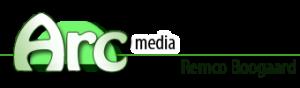 Arc Media
